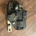 John Deere Electric Clutches - P/N AA7404